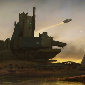 the-science-fiction-art-of-kait-kybar