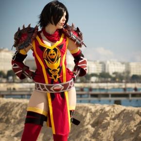 kamui-cosplay (15)
