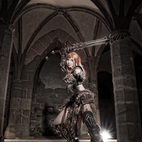 kamui-cosplay (37)
