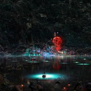 the-scifi-art-of-karl-sisson-02