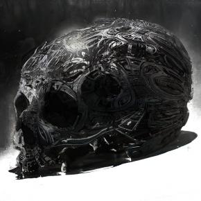 the-scifi-art-of-karl-sisson-04