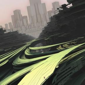 the-scifi-art-of-karl-sisson-08
