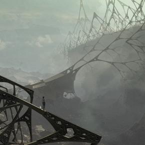 the-scifi-art-of-karl-sisson-09