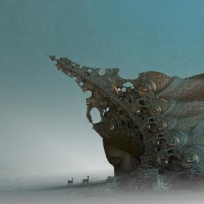 the-scifi-art-of-karl-sisson-11