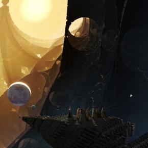 the-scifi-art-of-karl-sisson-20