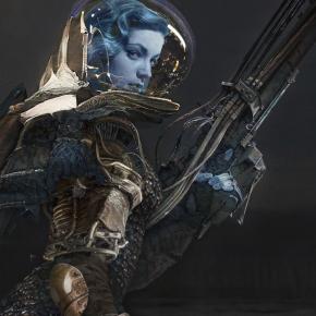 the-scifi-art-of-karl-sisson