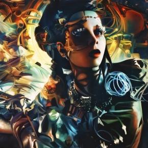 the-digital-art-of-katja-faith (13)