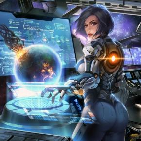 artwork-by-kay-huang (11)