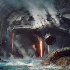 the-scifi-art-of-ken-fairclough-03