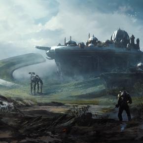 the-scifi-art-of-ken-fairclough-08