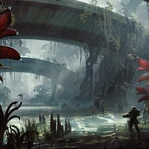 the-scifi-art-of-ken-fairclough-13