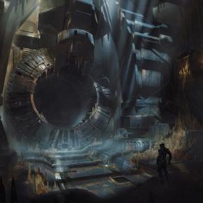 the-scifi-art-of-ken-fairclough-15