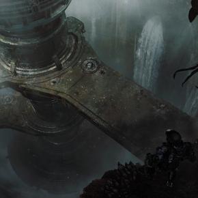 the-scifi-art-of-ken-fairclough-17