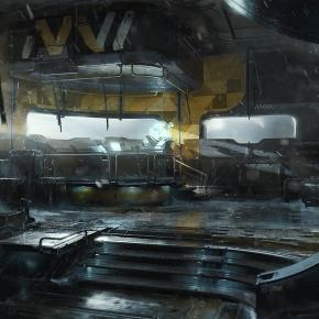 the-scifi-art-of-ken-fairclough-23