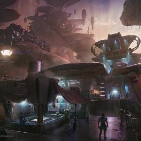 the-scifi-art-of-ken-fairclough-32