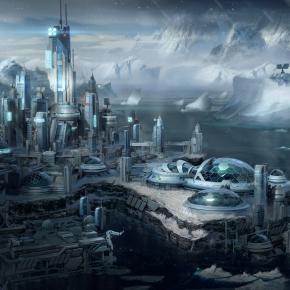 the-scifi-art-of-ken-fairclough-36