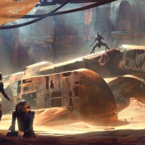 the-scifi-art-of-ken-fairclough