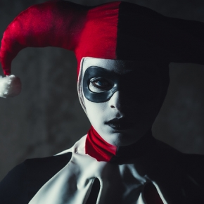 ken-pearson-harley-quinn-cosplay-photography-gallery