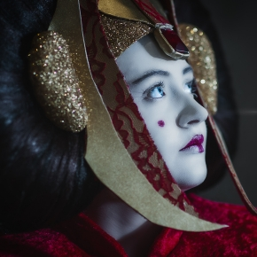 ken-pearson-queen-amidala-cosplay-photography-gallery