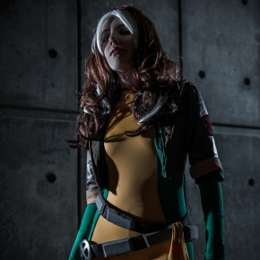 ken-pearson-rogue-cosplay-photography-gallery