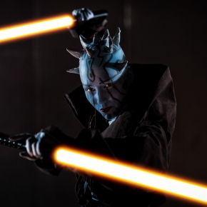 ken-pearson-tifaia-starwars-cosplay-photography-gallery