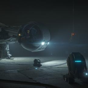 the-scifi-art-of-kim-syberg-7