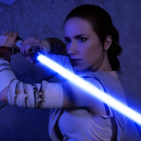 cosplay-photography-by-kristy-che-18