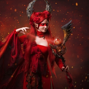 cosplay-photography-by-kristy-che-20