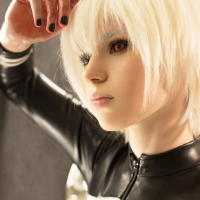 cosplay-photography-by-kristy-che-6