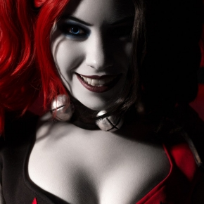 cosplay-photography-by-kristy-che-7