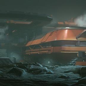 the-scifi-art-of-krzysztof-luzny-04