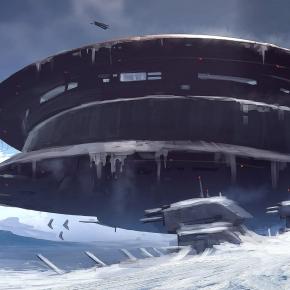 the-scifi-art-of-krzysztof-luzny-12
