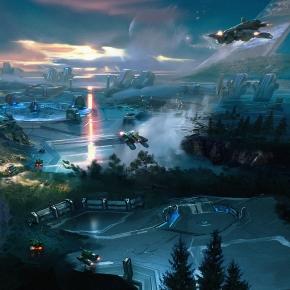 the-sci-fi-art-of-kunrong-yap (20)