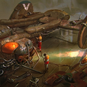 the-sci-fi-art-of-kunrong-yap (4)