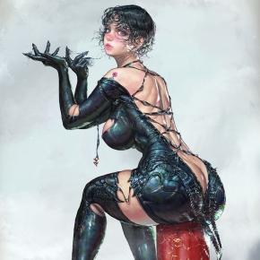 the-fantasy-art-of-kyuyong-eom-25
