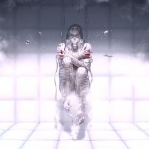 the-digital-art-of-kyuyong-eom-11