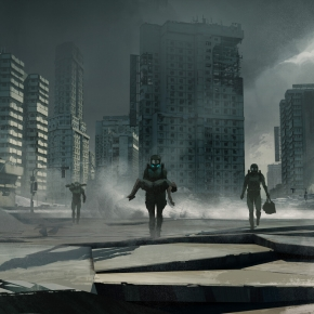 the-scifi-art-of-leif-heanzo-12