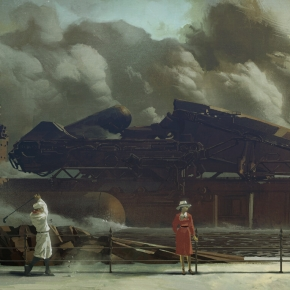 the-scifi-art-of-leif-heanzo-16
