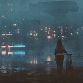 the-scifi-art-of-leif-heanzo-25