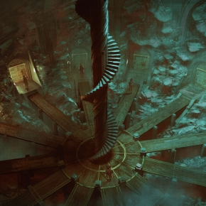 the-scifi-art-of-leif-heanzo-27