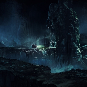 the-scifi-art-of-leif-heanzo-29