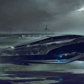 the-scifi-art-of-leif-heanzo