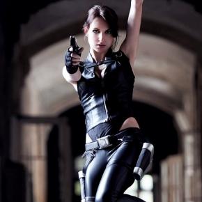 lena-lara-cosplay-doppleganger-model-images