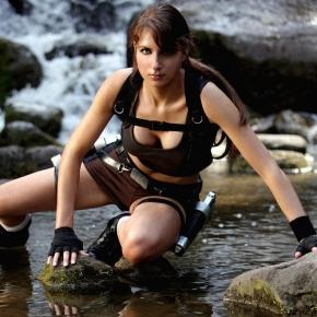 lena-lara-tomb-raider-underworld-lara-croft-cosplay