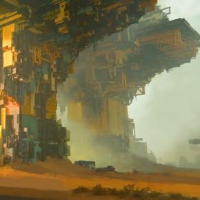 the-scifi-art-of-leon-tukker-03