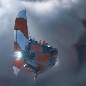 the-scifi-art-of-leon-tukker-12
