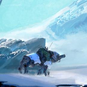 the-scifi-art-of-leon-tukker-14