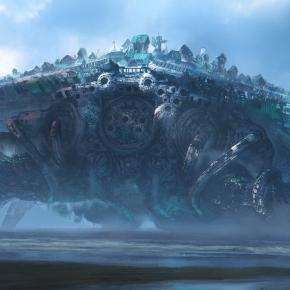 the-scifi-art-of-leon-tukker-16