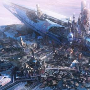the-scifi-art-of-leon-tukker-21