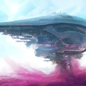 the-scifi-art-of-leon-tukker-22